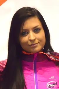 PatriciaPantelic